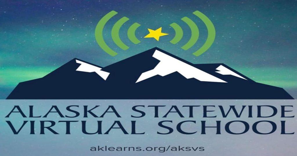 Alaska Statewide Virtual Schools